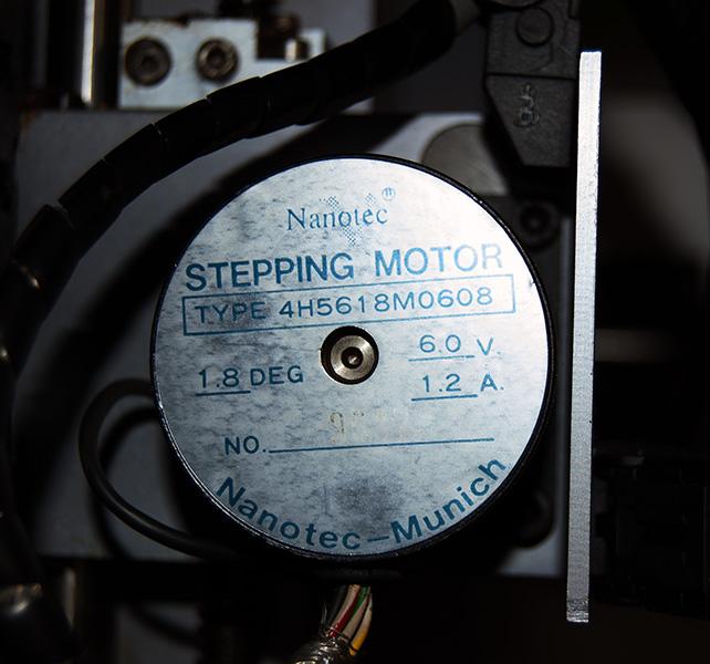 stepping_Nannotec.jpg