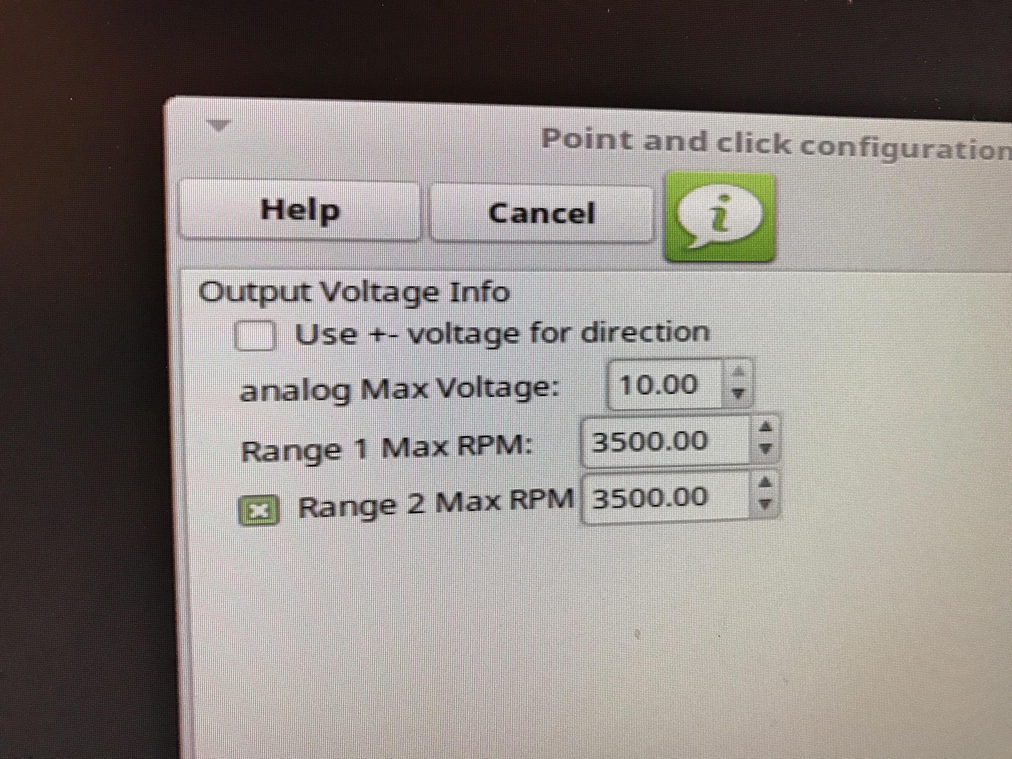 Range2Max.jpg