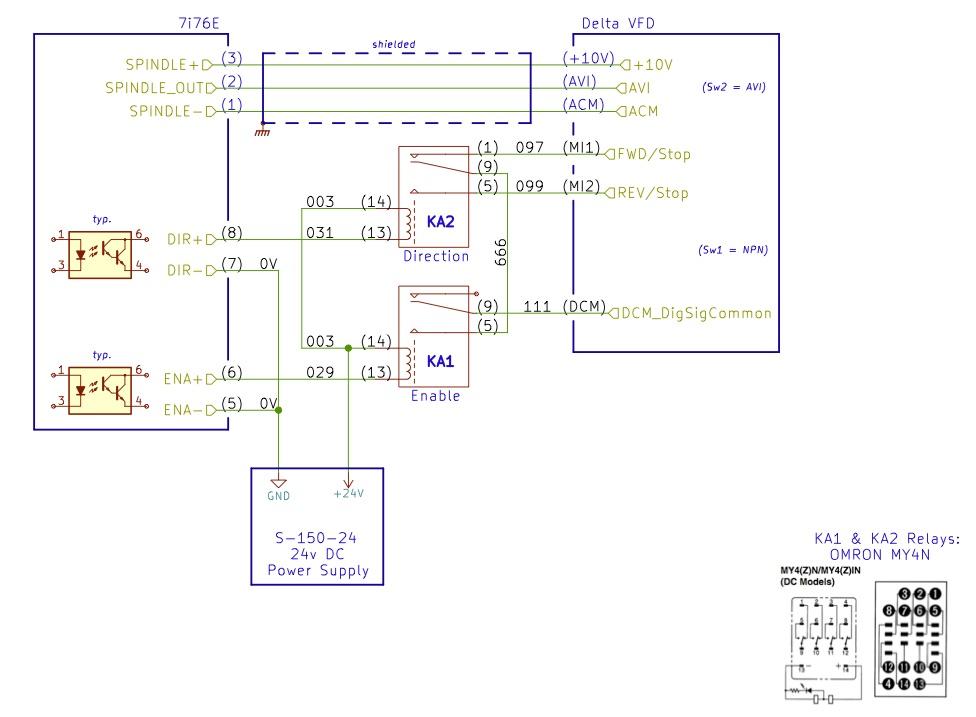 schematic_7i76e_relay_delta_vfd_e.jpg