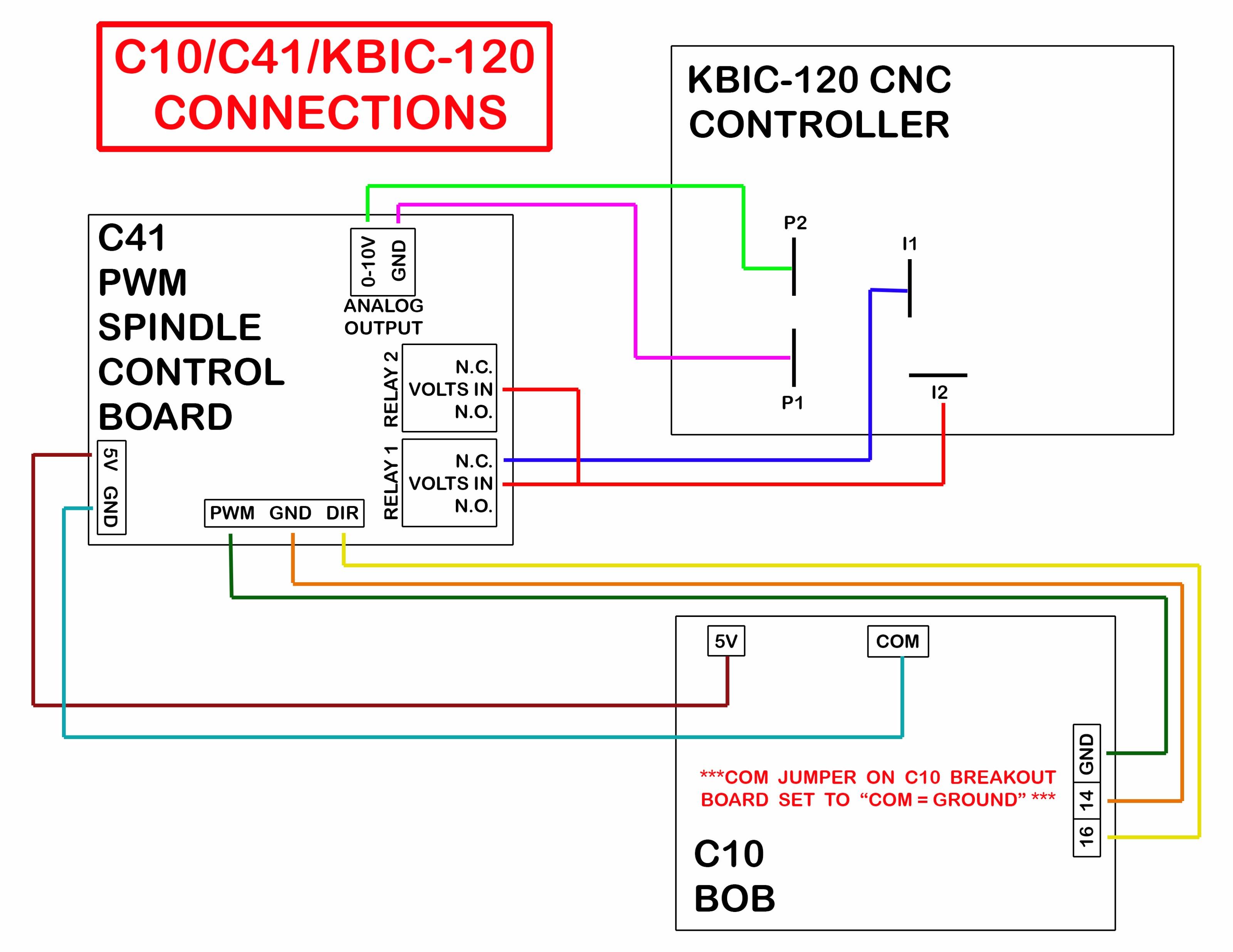 C10-C41-KBIC120.jpg