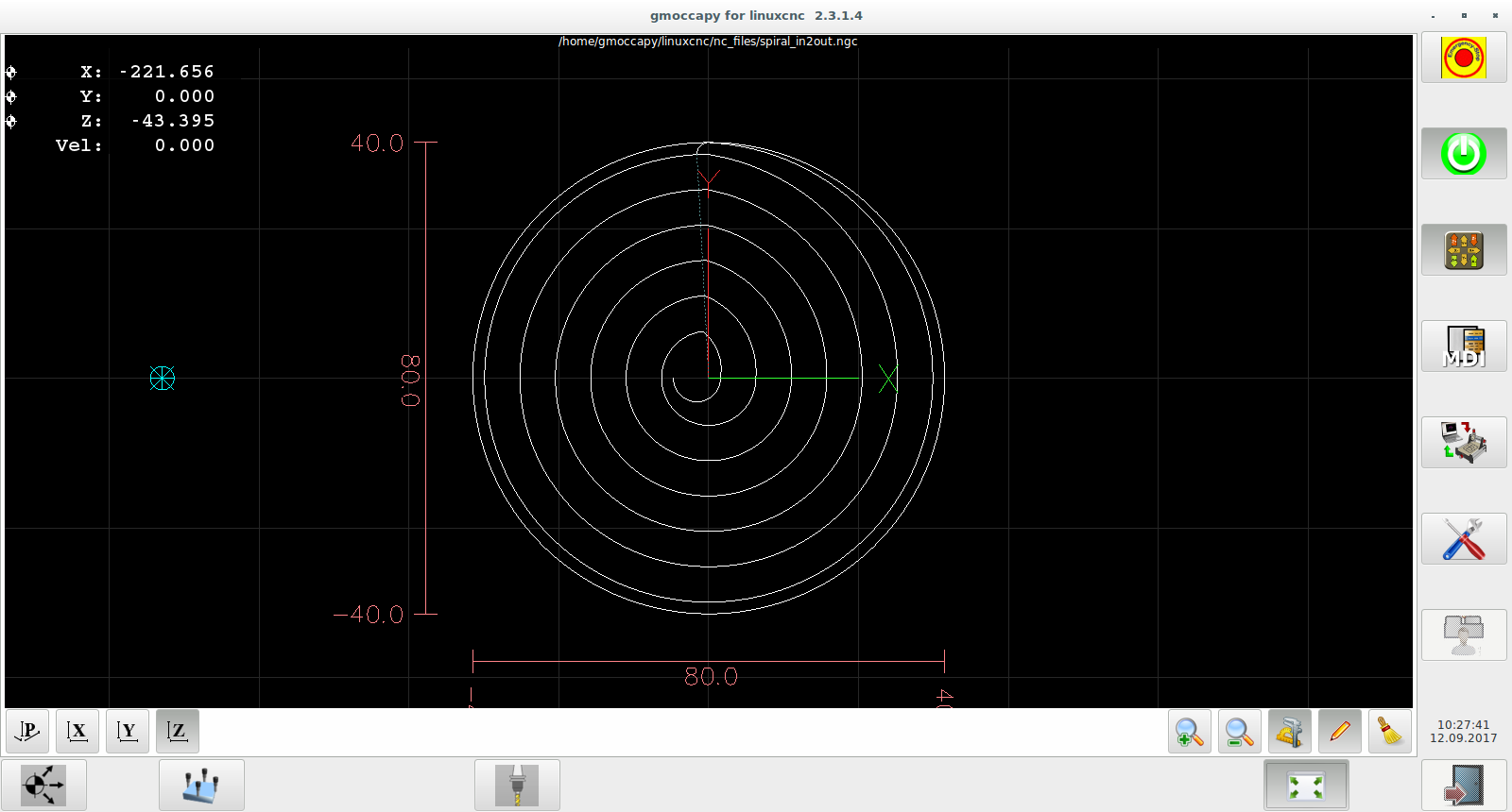 Spiral_from12005to88mmwith12mmmill.jpg