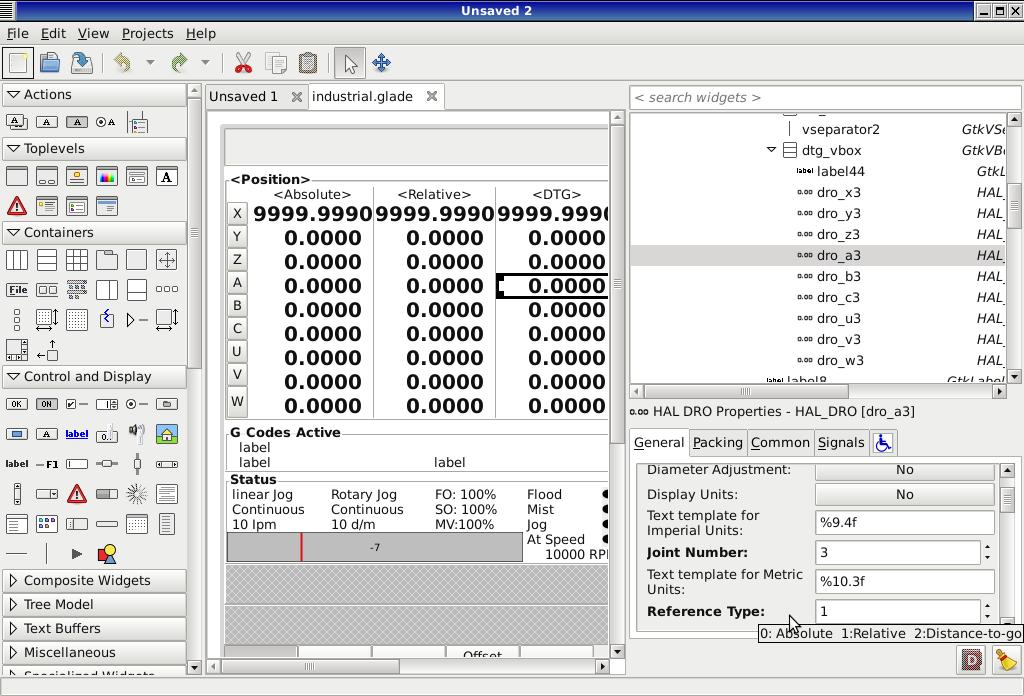 Screenshot-041215-09:02:36AM.png