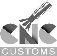 CNCCustoms's Avatar