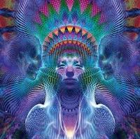 Hippy's Avatar