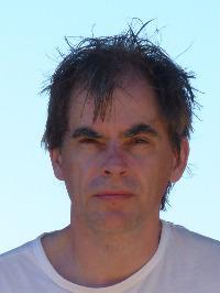 Oliver  Sedlacek's Avatar