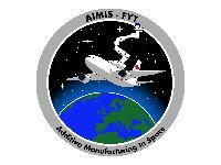 aimis-fyt's Avatar