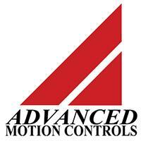 AdvancedMotionControls's Avatar