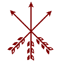 kawphi's Avatar
