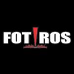 fotros's Avatar