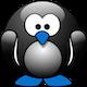 Linux-Hus's Avatar
