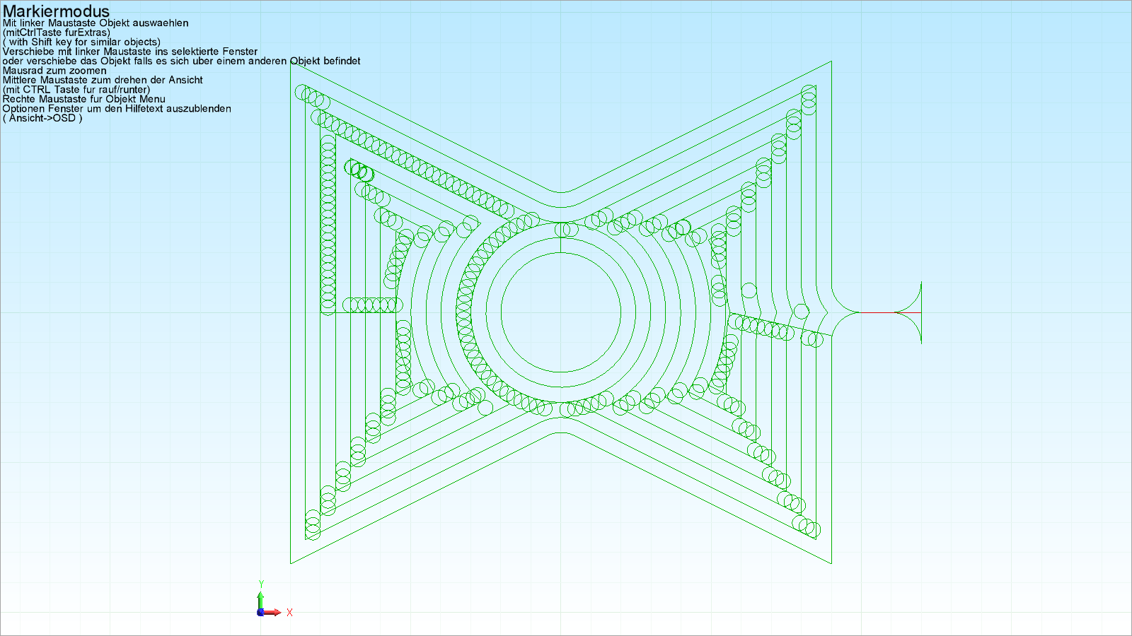 trochoid_toolpath_example.png