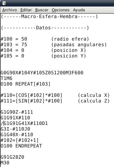 esfera-code.png