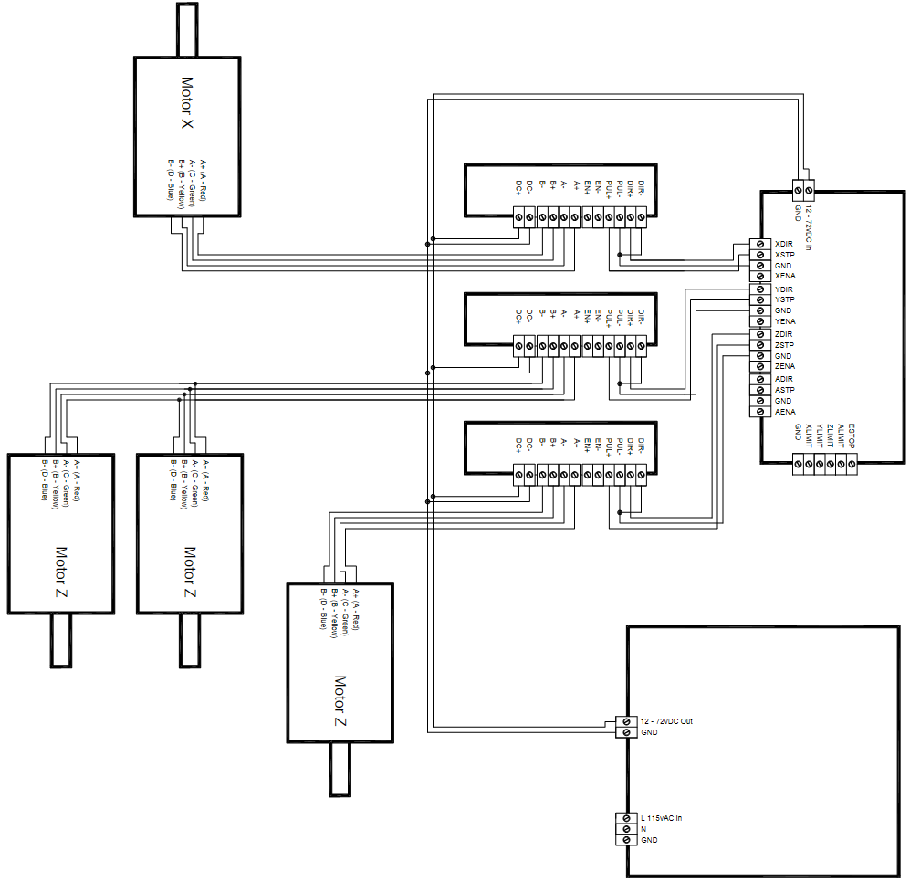 Wiring Diagram Mitsubishi Elevator : Mitsubishi wiring diagrams for electrical machines