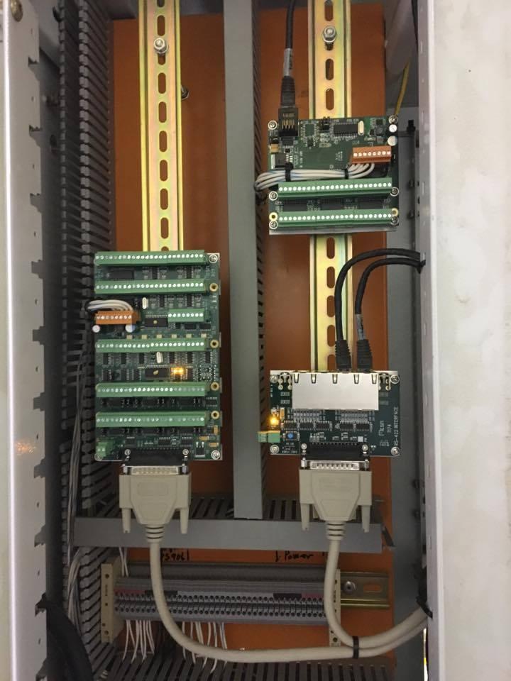 Field_voltage_wiring.jpg