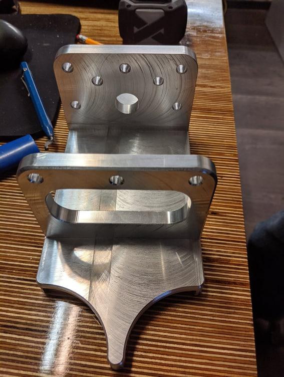 tool_holder4.jpg