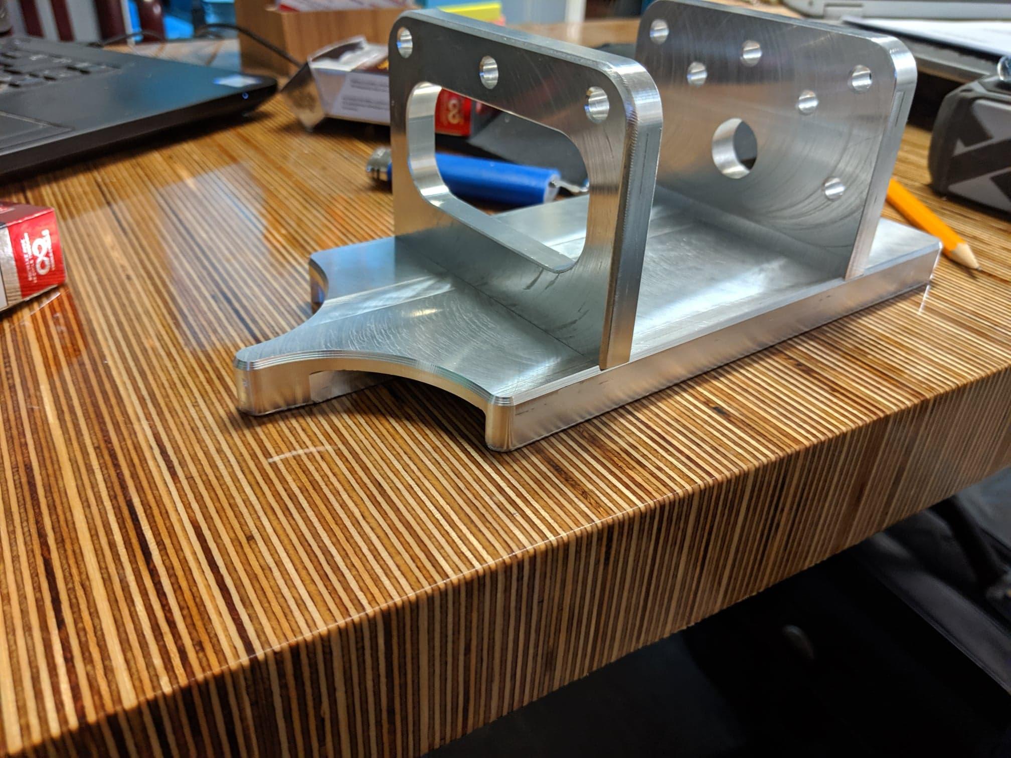 tool_holder5.jpg