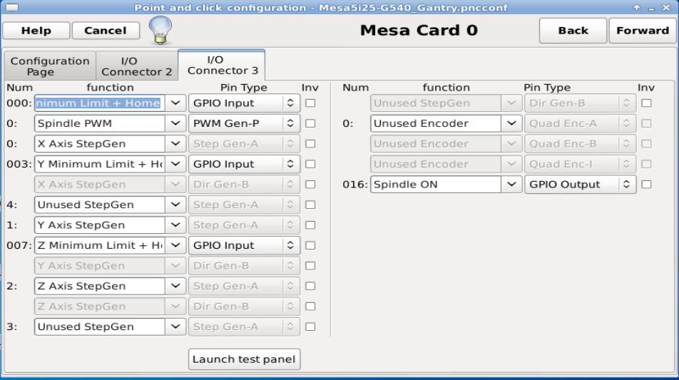 MesaCard0.png
