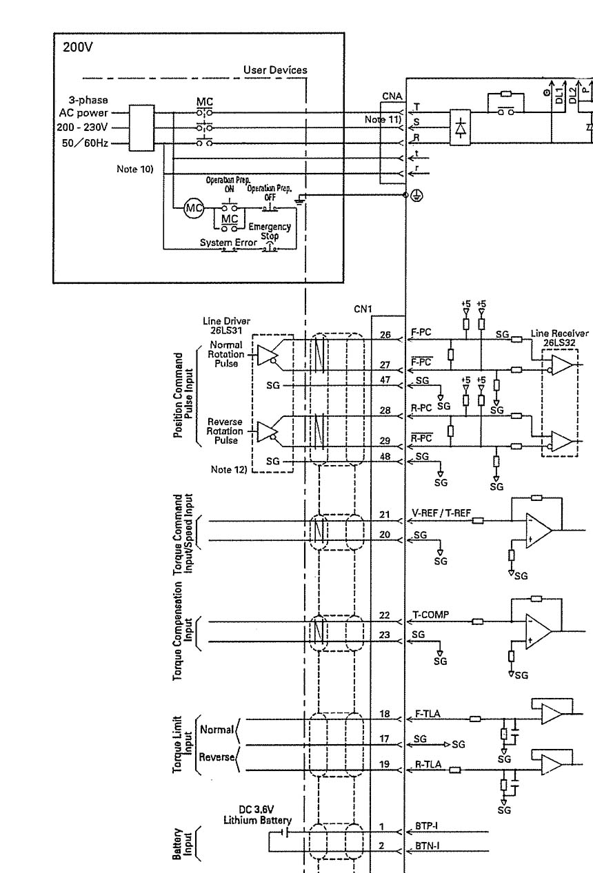 Wiring Diagram Toyota Liteace