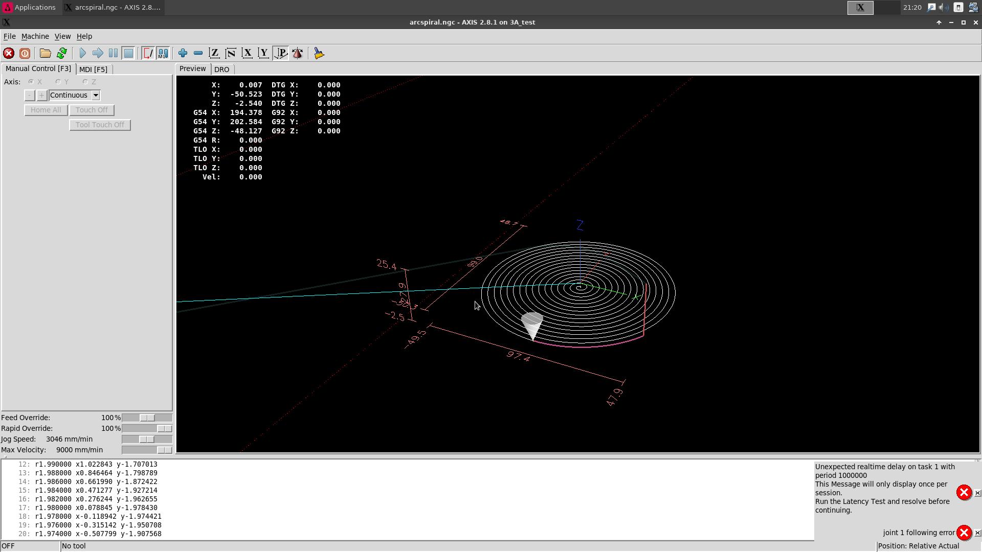Screenshot_2021-07-28_21-20-08.png