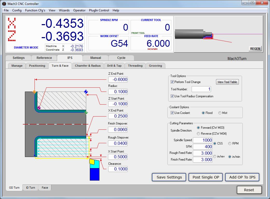 IPS-ODTurnScreenshot4_2017-11-14.jpg