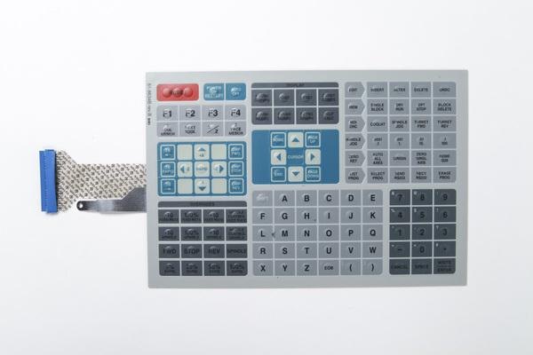 SRD61-8634B01000-1.jpg