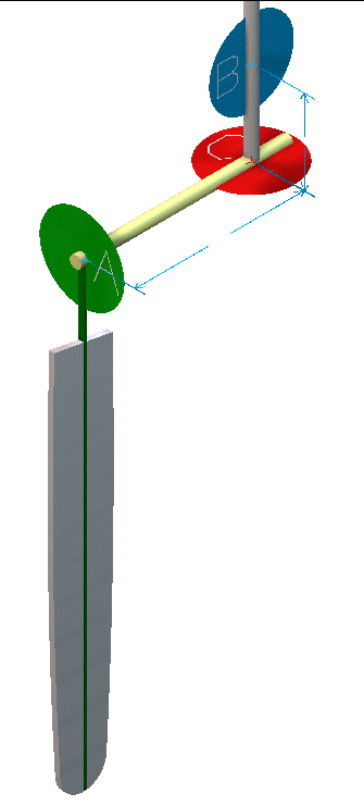 sawschematic.png