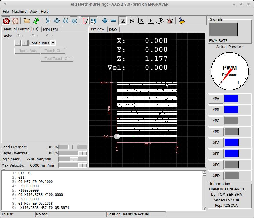 Screenshot-elizabeth-hurle.ngc-AXIS2.8.0~pre1onENGRAVER.png