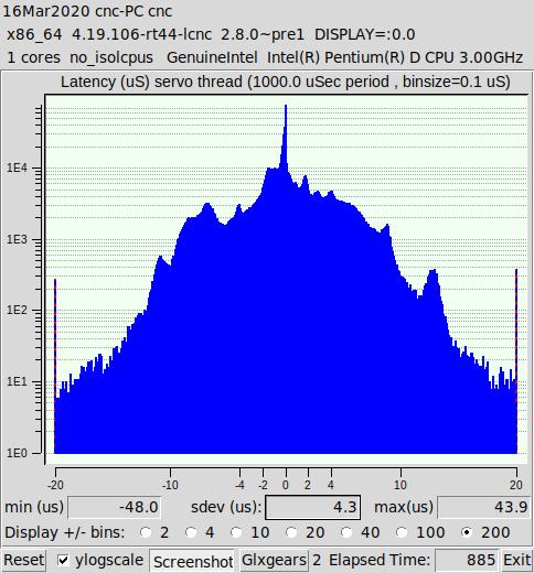 cnc-16Mar2020-885.png