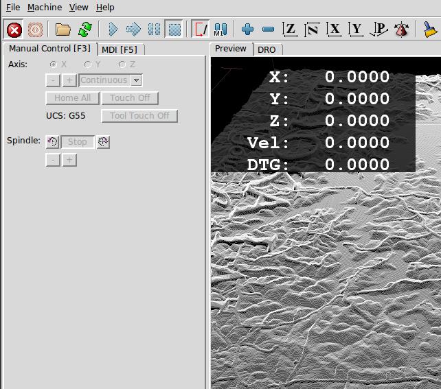 LxCNC_2.17_screengrab_G5x_2020-04-15.png