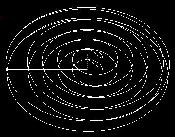 spiralpocket.png