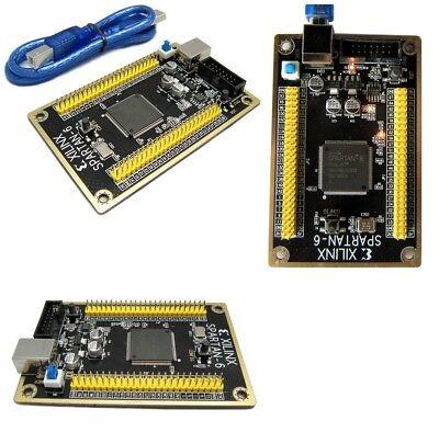 Xilinx-Spartan-6-XC6SLX9-FPGA-Development-Board.jpg