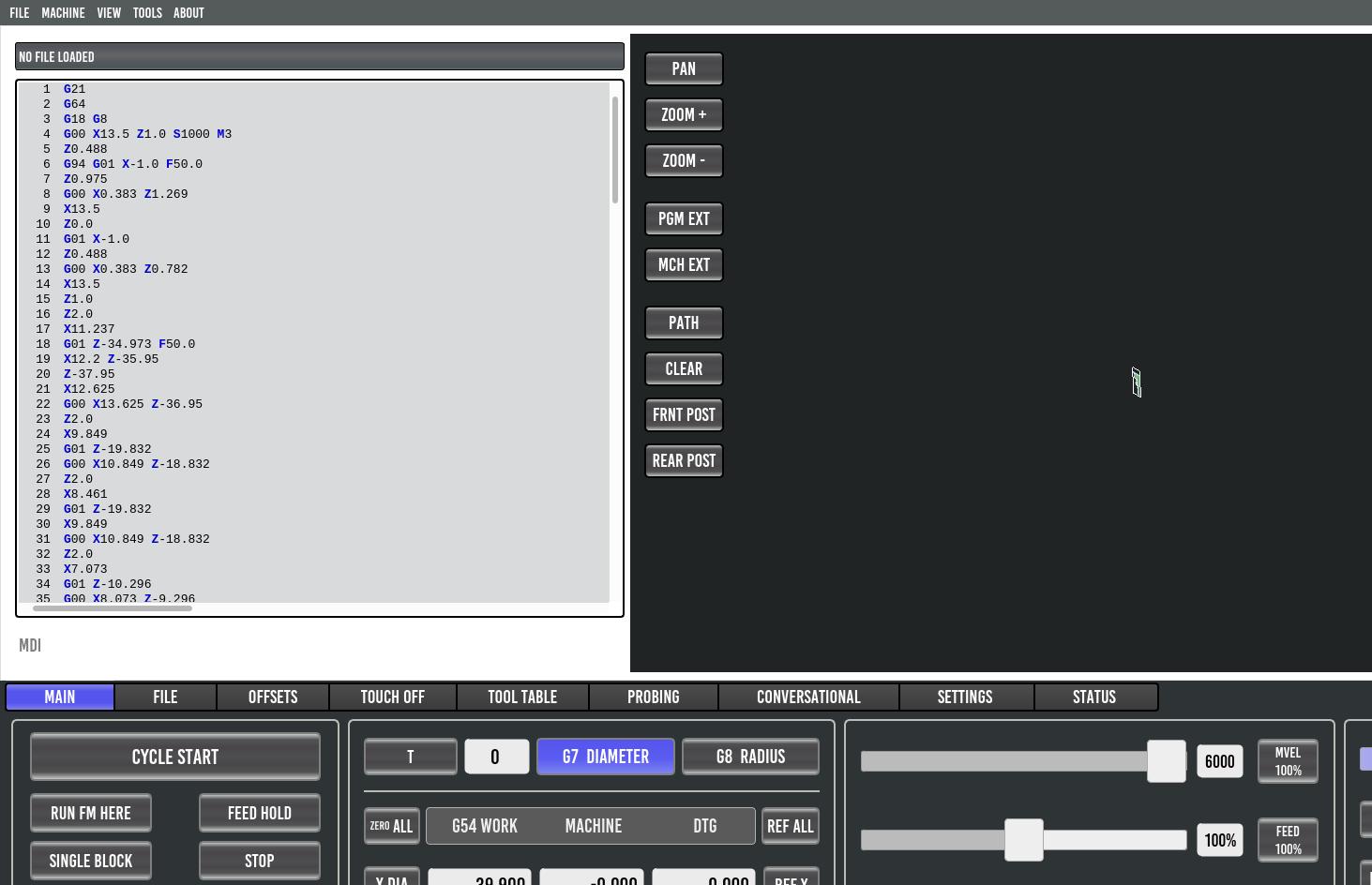 Screenshot_2021-04-15_20-38-29.png