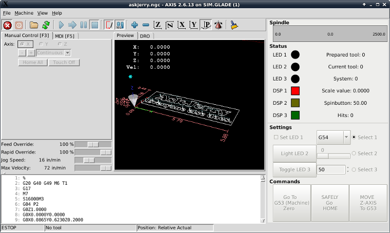 Screenshot-simulated-machine-1.png