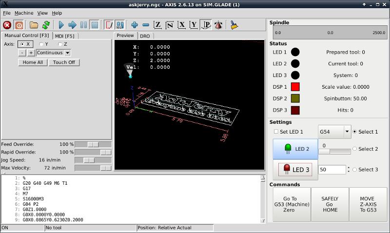 Screenshot-simulated-machine-1_2018-01-06.png