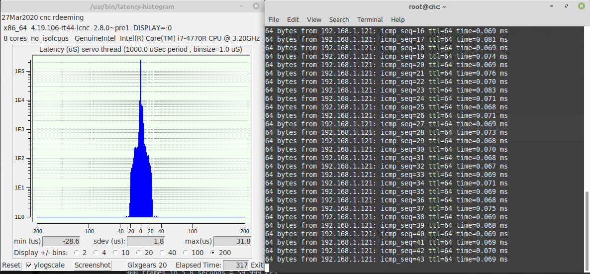 latency-histogram.png