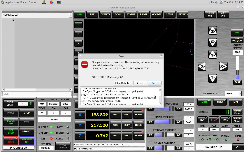 Screenshotat2020-10-1318-23-48.png