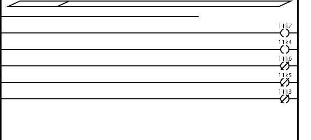 classicladder_export6_2017-10-09.png