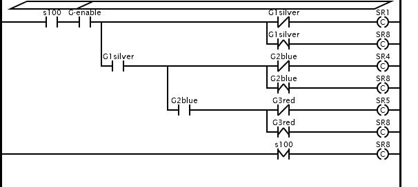 classicladder_export8.png