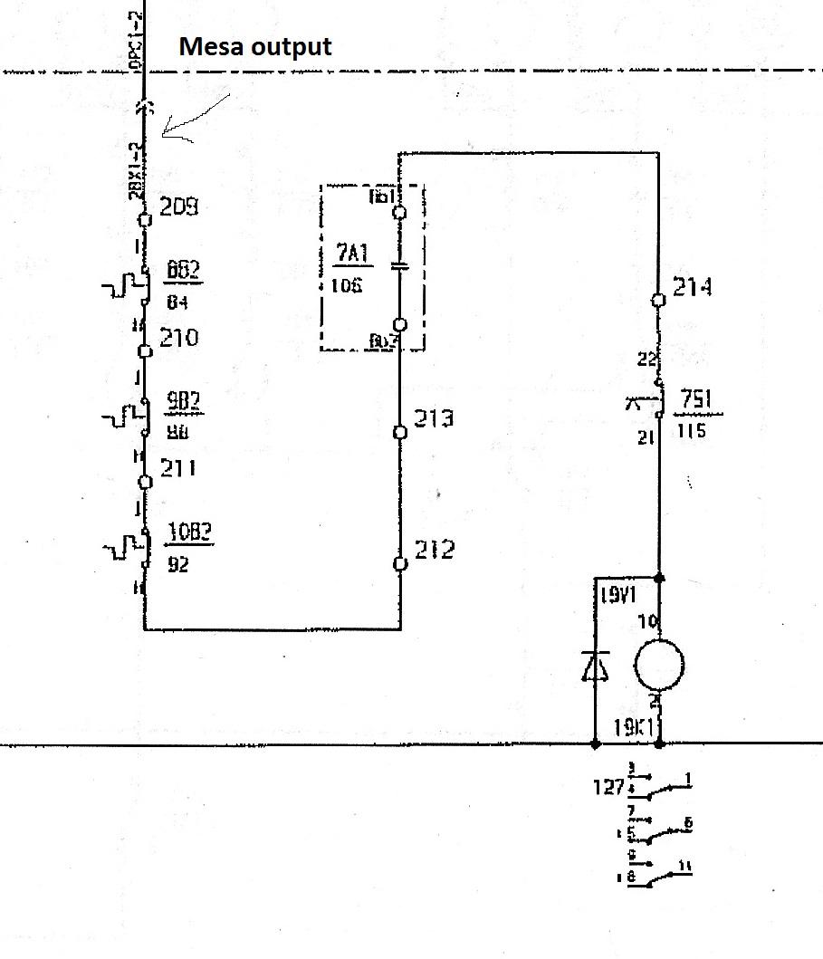 maho_400e_schematics_11.jpg
