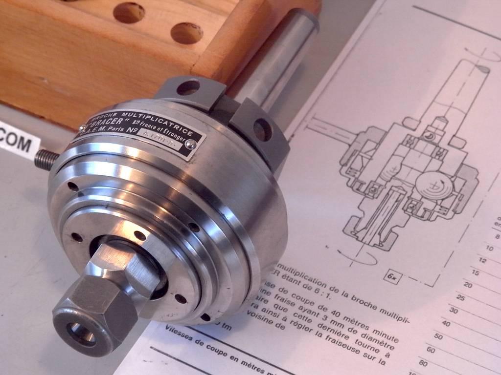 sold-bracer-precision-spindle-speed-increaser-61.jpg