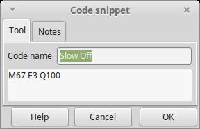 SlowOff.png