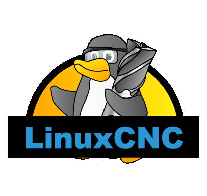 linuxlogo.png