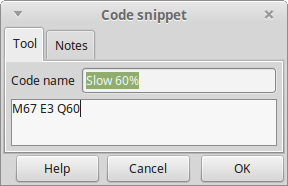 slow60.png
