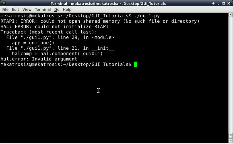 Screenshot-05272016-05:06:43PM.png