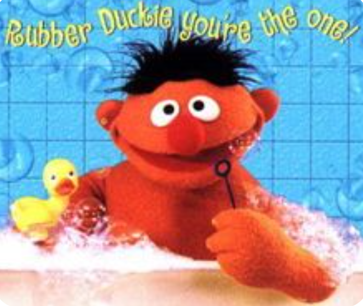 rubberduckie.png