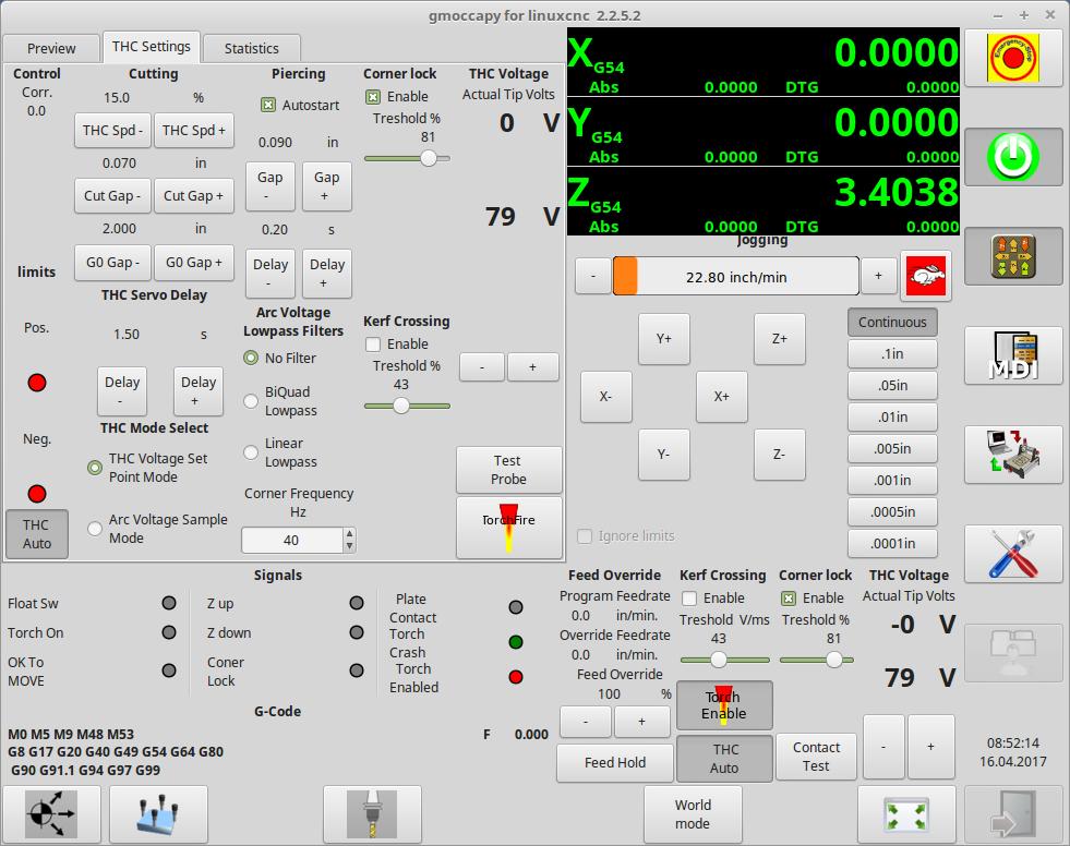 User_Plasma_controls.png