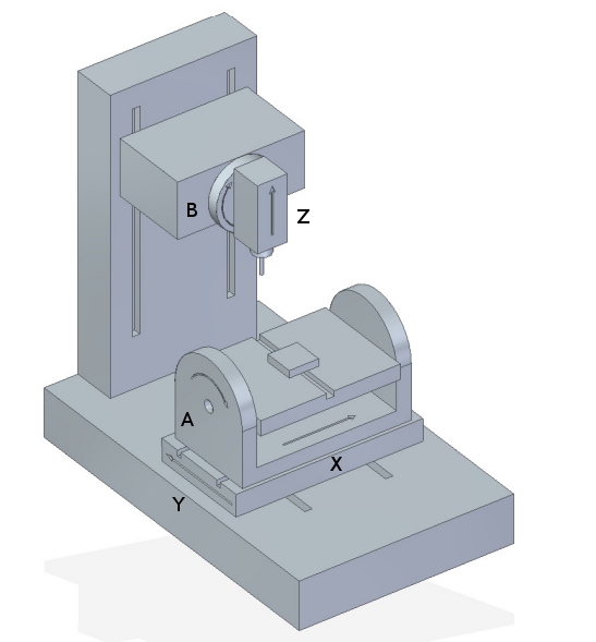 Figure-10.png