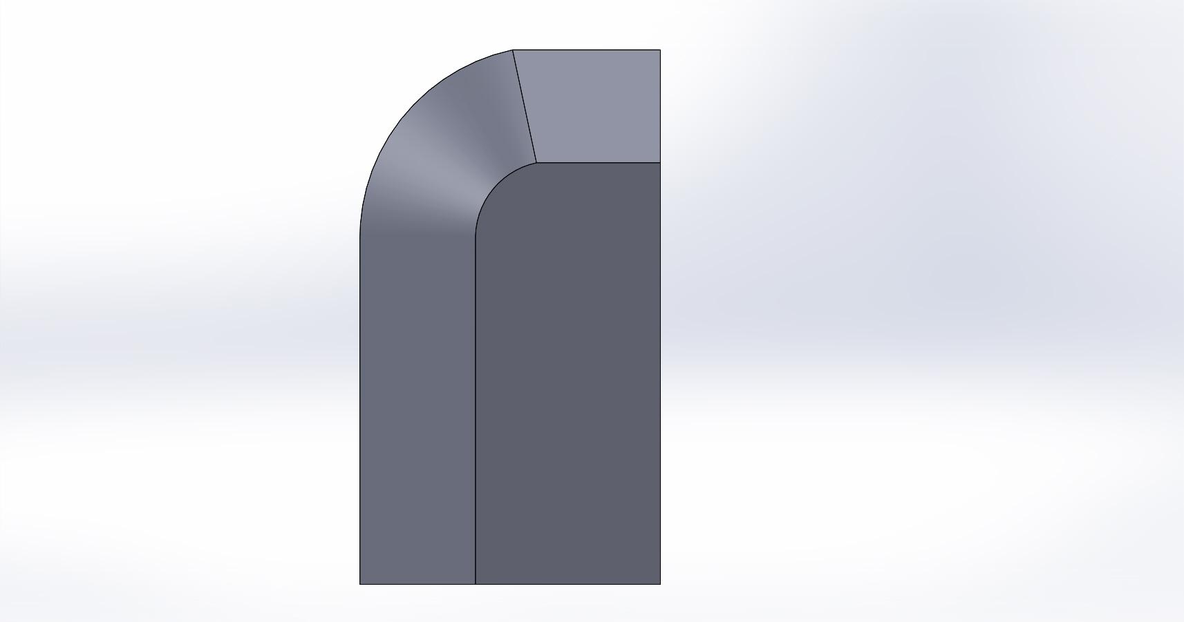 radiustest-inkremental2.JPG