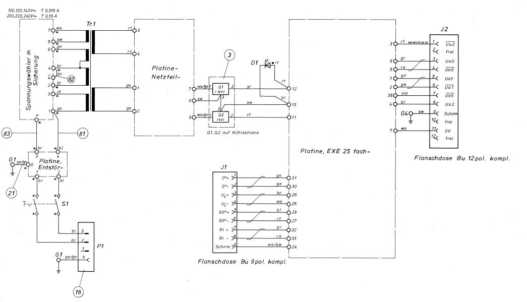 Heidenhain encoder wiring diagram s video connector wiring diagram makerbot wiring diagram daisy chain electrical wiring diagram heidenhain encoder wiring diagram absolute rotary encoder wire diagram