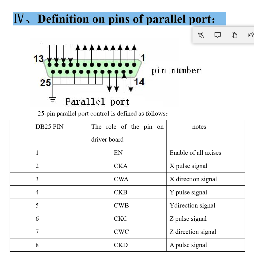 5-axis-parallel-port-pinout-big-bob.png